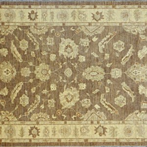 pakistan area rugs phoenix « product tags « mcfarlands carpet