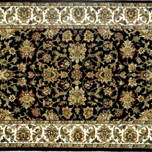 21089-11 2.11x5.2 Indo Rugs