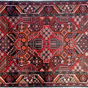 floor rugs phoenix « product tags « mcfarlands carpet & rug service