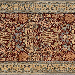 Persian Area Rugs Phoenix