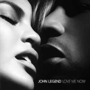 john-legend