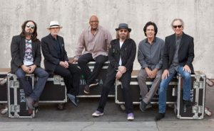 Photo courtesy Live Nation/Tom Petty and the Heartbreakers