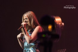 Lauren Alaina photos by Keith Brake Photography
