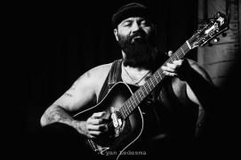 Photo by Ryan Ledesma/Ryan Ledesma Photography