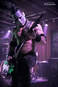 Doyle Photo by Keith Brake Photography