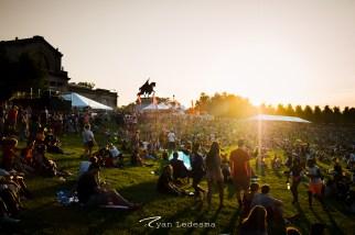 Fair Saint Louis photo by Ryan Ledesma