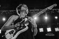 Ava Mendoza photo by Keith Brake Photography