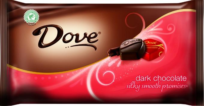 DOVE Dark Chocolate.jpg