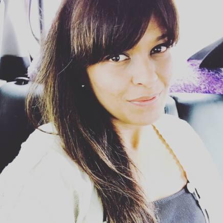 Neha Agarwal - A peek into this Babychakra Rockstar's Life