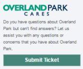 OverlandParkCares