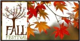 Fall_Festival