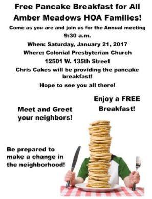 2017-amhoa-pancake-breakfast