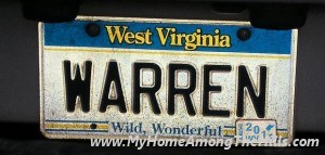 WarrenPlate04122009
