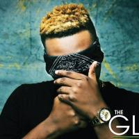 Download: Olamide - Letter To Milli