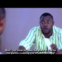DOWNLOAD: Tiresimi – Latest Yoruba Movie 2016 |Odunlade Adekola | Joke Muyiwa
