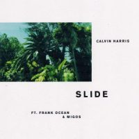 Download: Calvin Harris – Slide Ft. Frank Ocean & Migos