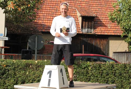 500 Raphael Schaefer Maintal Bike Marathon