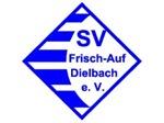 Logosvdielbach