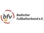 Logobfv
