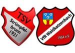 Logofcwaldbrunn