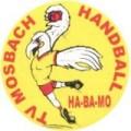 Logohabamo