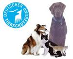 Logotierschutzvereinmosbach