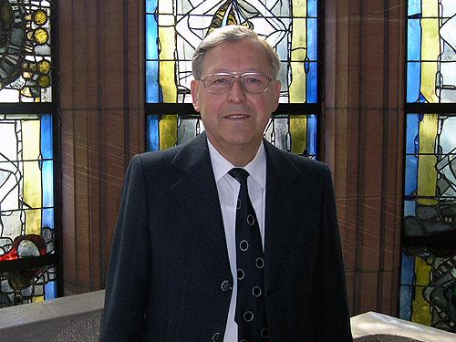 HubertSeitz