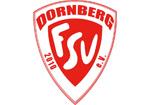 Logofsvdornberg