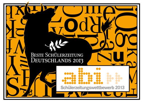 Bester Schuelerzeitung