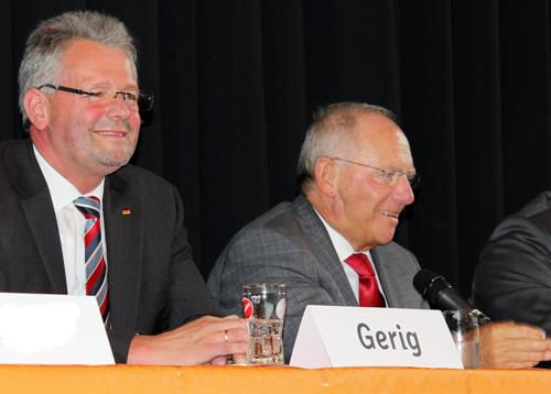 Gerig Schaeuble01
