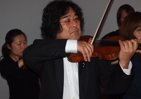 Nobuhiko Asaeda