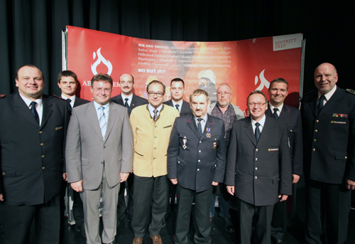 FFW Verbandsversammlung 1