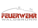 Logoffwwaldbrunn