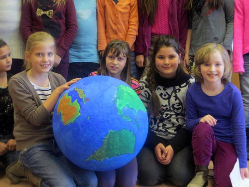 Lernkultur Seckachtalschule