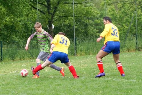 140512 Nordbadische Fussballmeisterschaften1