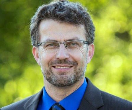 Richard Zorn