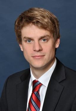 K Mark Fraschka