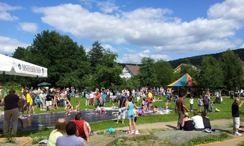 08 02 Spielefest Park