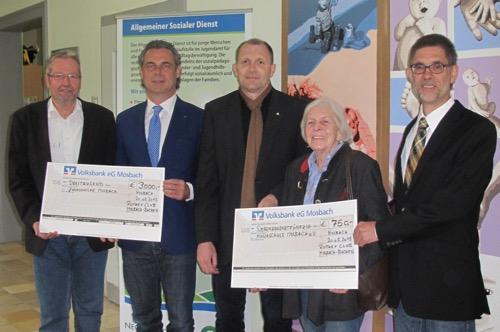 Spendenuebergabe Rotary Mosbach Buchen2