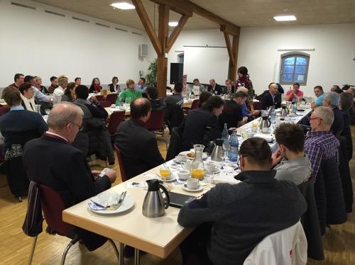BNI-Treffen-Mosbach