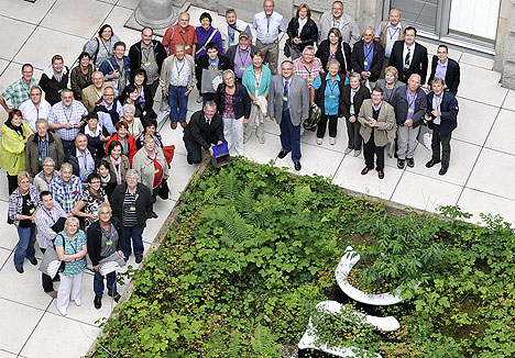 wpid-468Heimaterde-fuer-den-Deutschen-Bundestag-2011-06-27-22-54.jpg