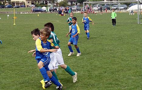 wpid-468S-1C-Oberschefflenz-feierte-Sportfest-2011-06-11-22-10.jpg