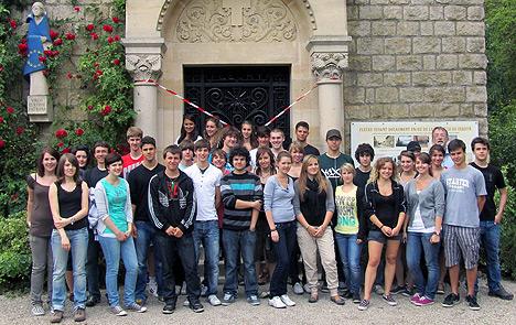 wpid-Schueler-besuchten-Schlachtfelder-von-Verdun-2011-06-10-21-33.jpg
