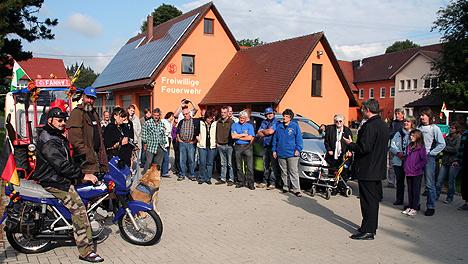 468Feuerwehr-Sixpack-startet-Sachsentour