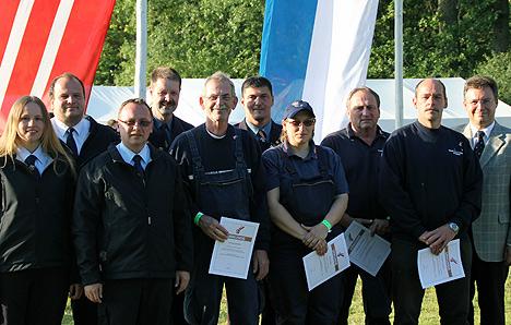 wpid-468-300-Jugendliche-beim-Kreiszeltlager-2011-07-24-22-11.jpg