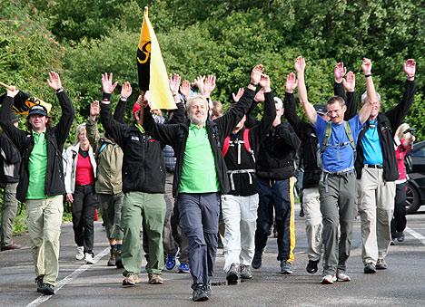 wpid-46821-Helden-wanderten-24-Stunden-2011-07-25-10-55.jpg