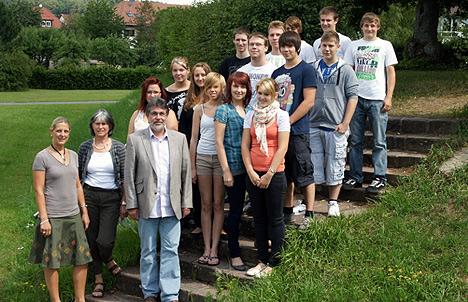wpid-468Alle-Zehntklaessler-bestanden-Pruefung-2011-07-30-09-55.jpg