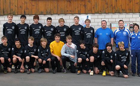 wpid-468Als-Junior-All-Blacks-in-die-Landesliga-2011-07-15-23-21.jpg
