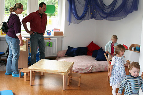 wpid-468Die-kleinen-Strolche-eingeweiht-2011-07-23-23-55.jpg