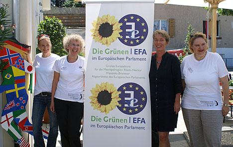 wpid-468Frauenfussball-als-Botschaft-2011-07-16-23-591.jpg